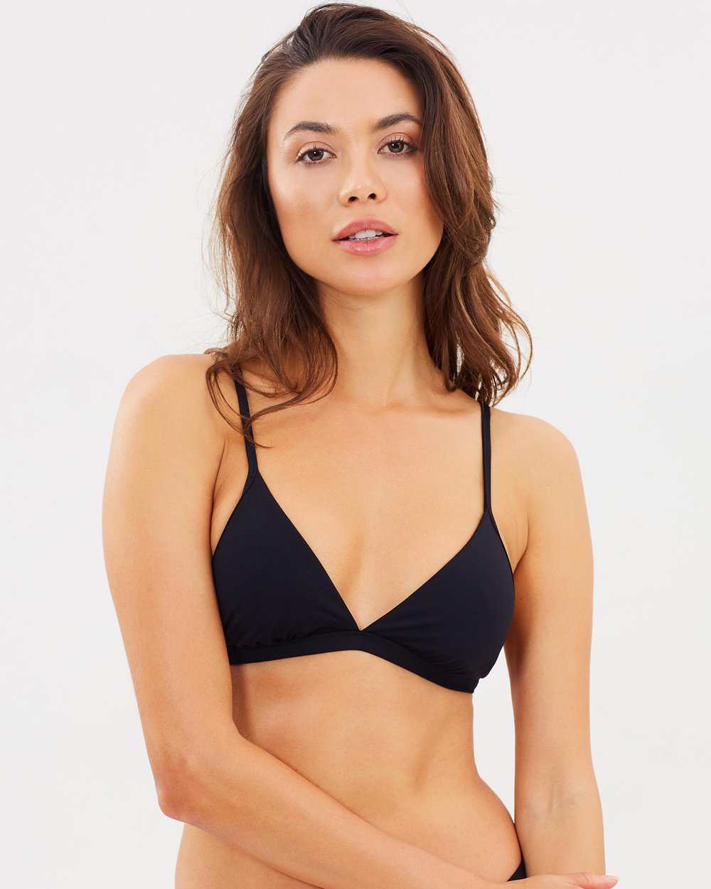 7d219a65155e8 Active Fixed Tri Bra by Seafolly Online