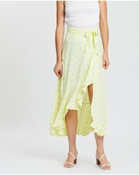 Faithfull The Brand - Aubrie Skirt
