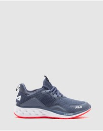 Fila - Complexity 5 Energized - Women's