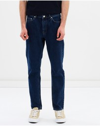 Wood Wood - Wes Jeans