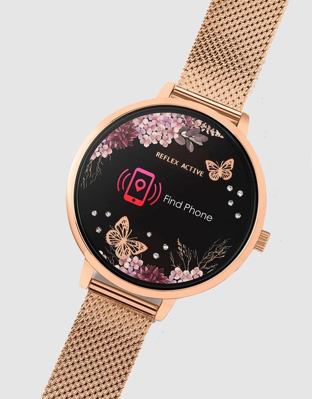 Women Series 03 Smart Watch