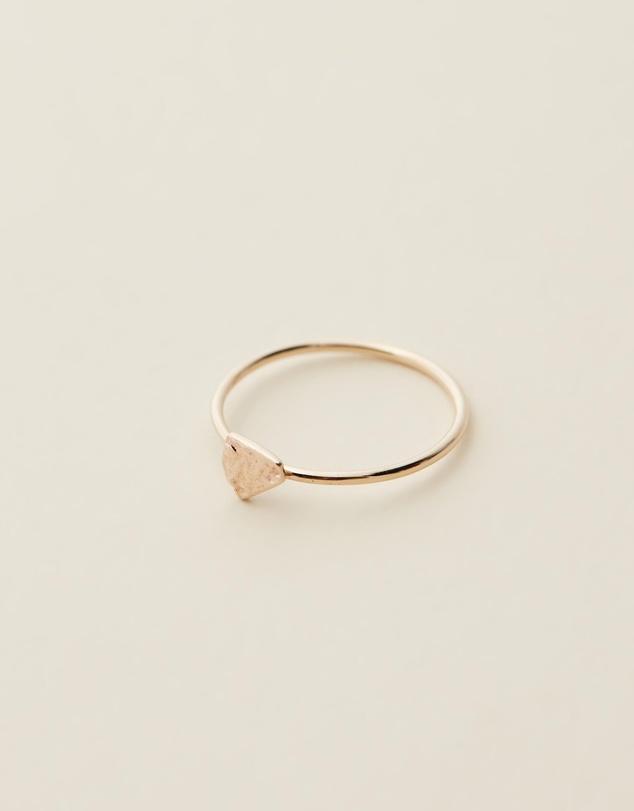 Women Naum Ring