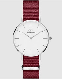 Daniel Wellington - Petite Roselyn 32mm