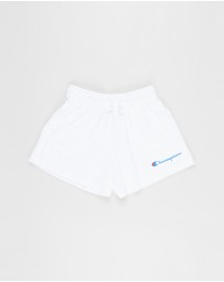 Champion - Jersey Shorts - Teens