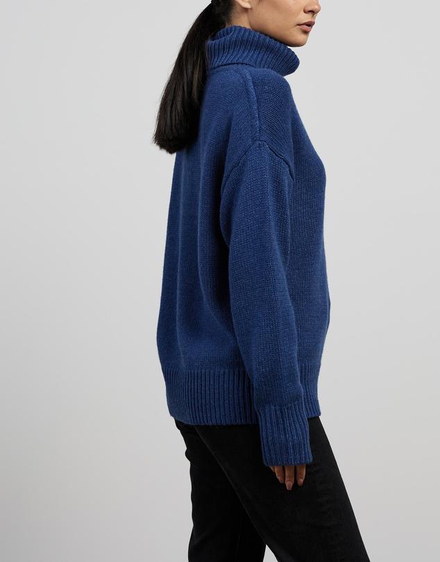Women Casa Knit