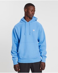 Champion Life - Reverse Weave Hoodie