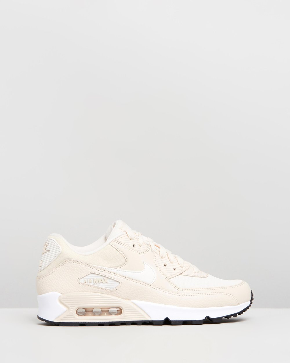 wholesale dealer 9f611 4dd0e Air Max 90 - Women s by Nike Online   THE ICONIC   Australia