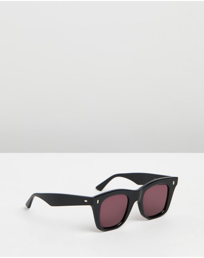 2d0ef1c4b8 Buy CELINE Sunglasses