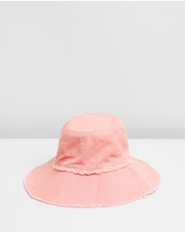 Marle - ICONIC EXCLUSIVE - Nonna Hat