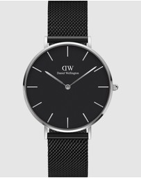 Daniel Wellington - Petite Ashfield 36mm