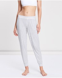 LOVE By GAP Body - Spring Joggers