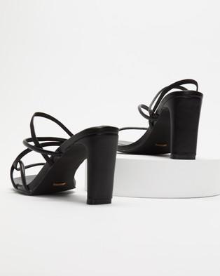 Billini Sidney - Heels (Black)