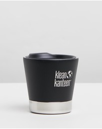 Klean Kanteen - 8oz Insulated Tumbler