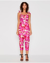 alice McCALL - Betty Baby Jumpsuit