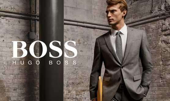 Men S Brands The Iconic Australia