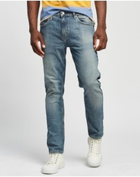 Levi's - 512™ Slim Taper Fit Jeans