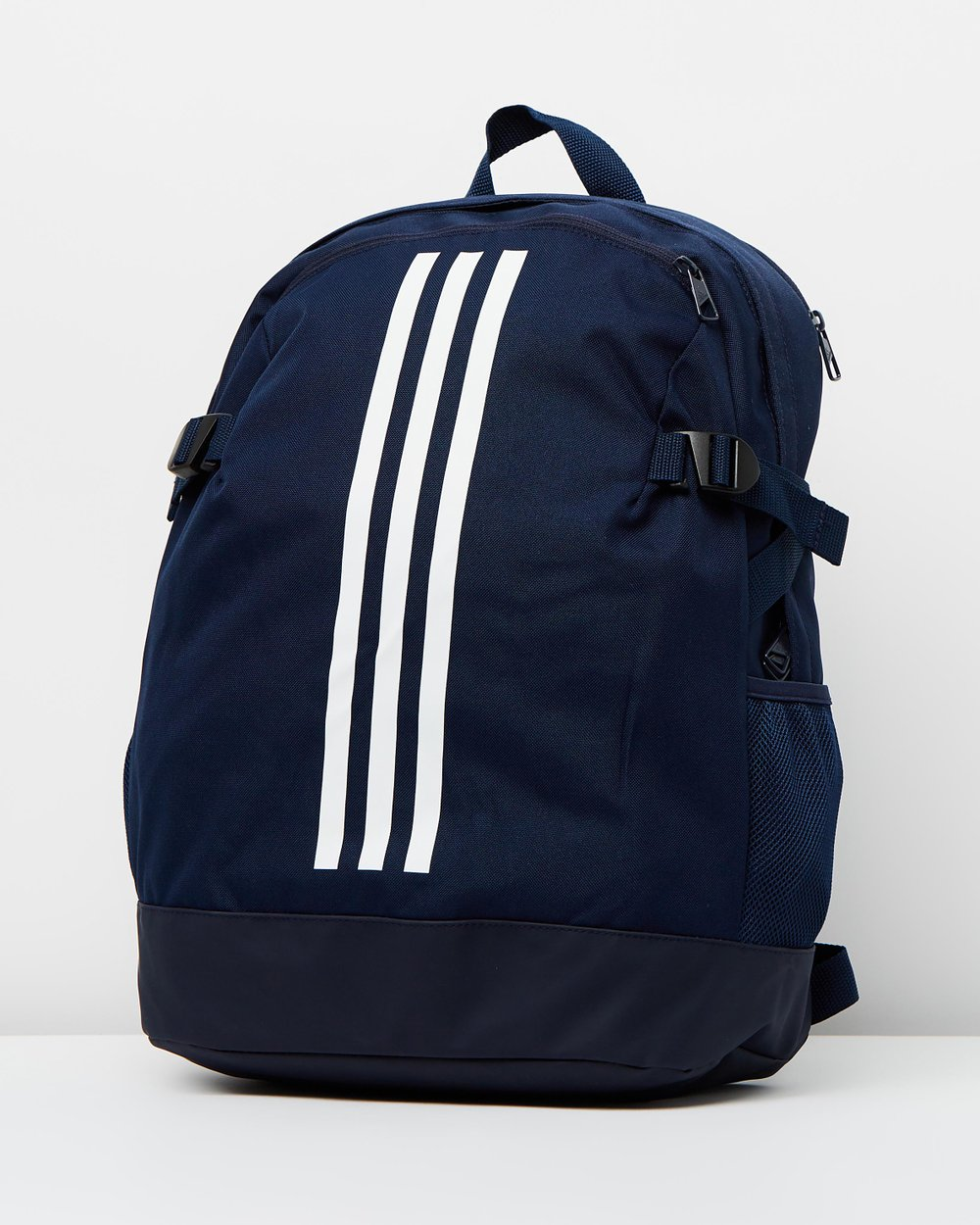 Power IV Backpack by adidas Performance Online  a3e3f579b9eb4