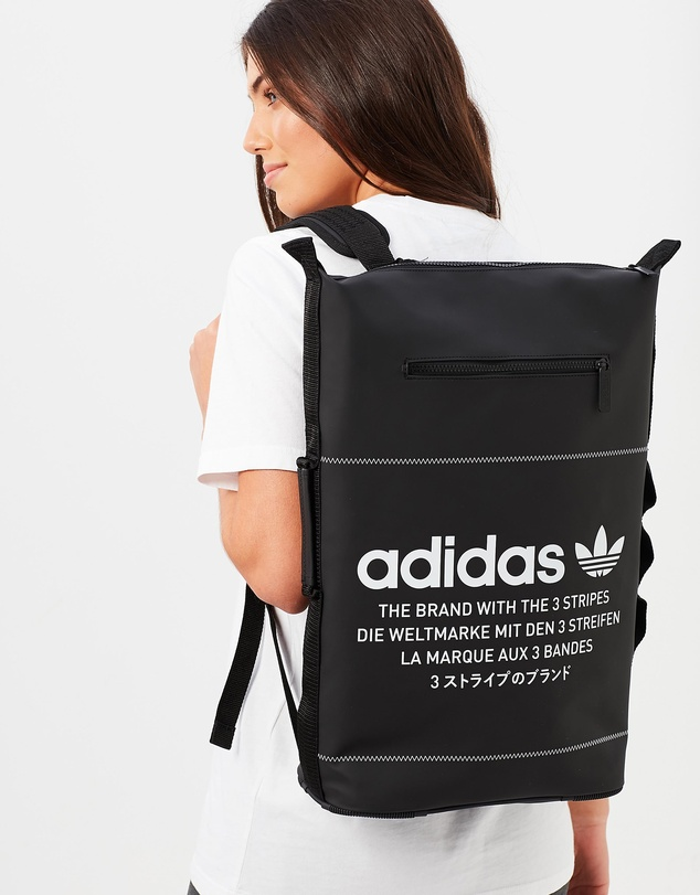 adidas Originals - NMD Backpack