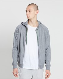 Paul Smith - Hoodie