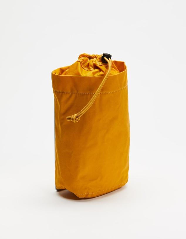 Women Kanken Bottle Pocket