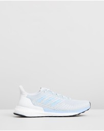 adidas Performance - Solar Boost 19 - Women's