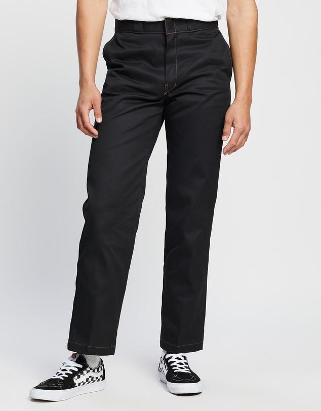 Women 874C Original Fit Pants - Unisex