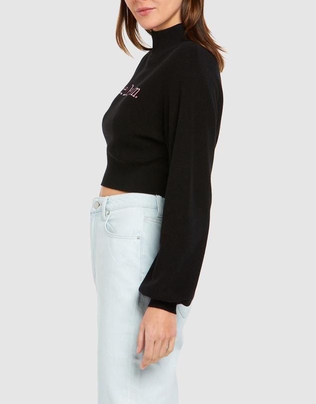 Women Prime Sweater