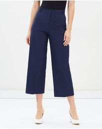 Weekend Max Mara - Gradara Pants