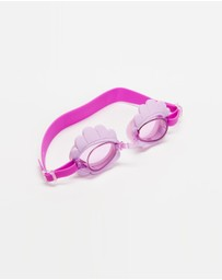Sunnylife - Shaped Swimming Goggles