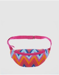 From St Xavier - Dara Waist Bag
