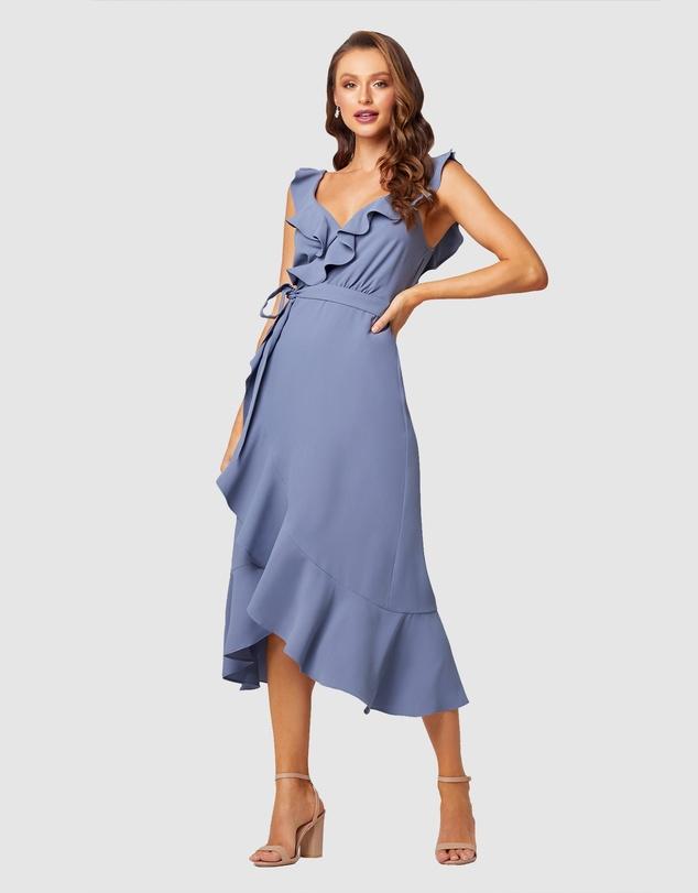 Women Thea Cocktail Dress