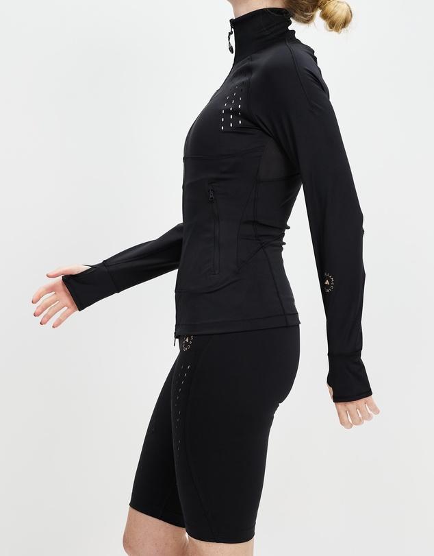 Women TruePurpose Mid-Layer Jacket
