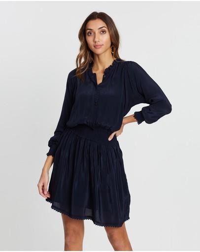 5926e63a6f Sheer Dresses | Sheer Dress Online | Buy Sheer Dress Australia ...