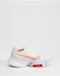 Nike - Air Zoom SuperRep 2 - Women's