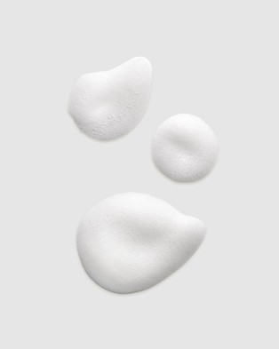 L'Occitane Immortelle Precious Cleansing Foam 150ml 150ml - Beauty (N/A)