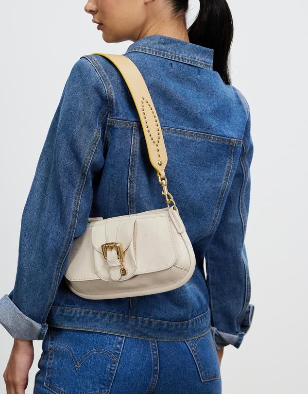 Women Lesly Shoulder Bag