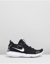 Nike - Flex 2020 Run - Men's