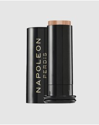 Napoleon Perdis - Foundation Stick Look 5B