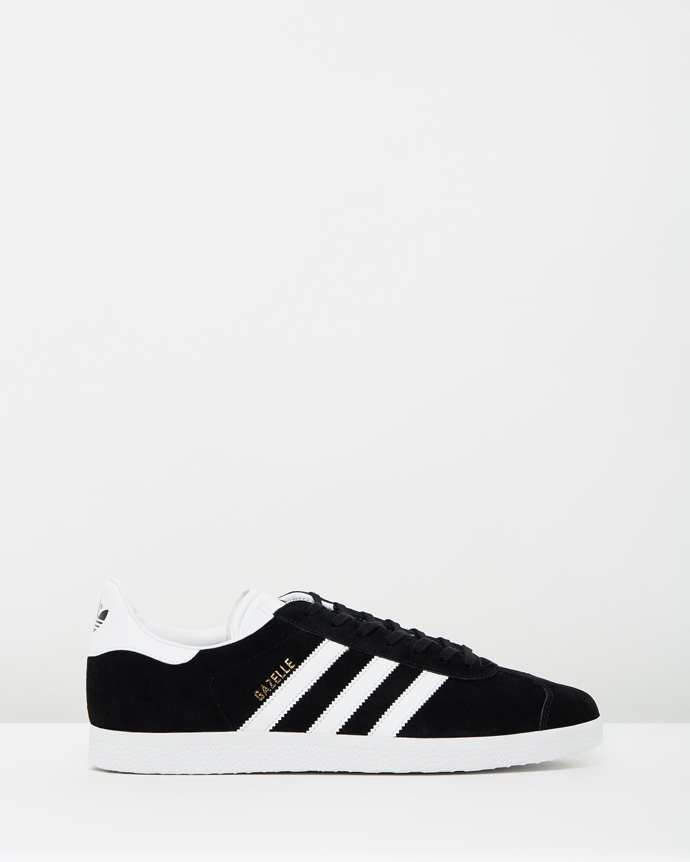 size 40 77f7c a7cd4 Gazelle - Unisex by adidas Originals Online  THE ICONIC  Aus