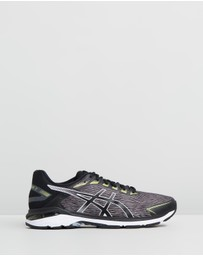 ASICS - GT-2000 7 Twist - Men's