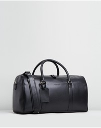 R.M. Williams - City Large Overnight Bag