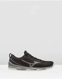 Mizuno - TC-02 Training Shoe - Women's