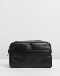 Royal Republiq - Explorer Washbag