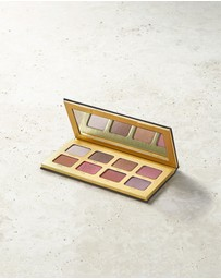 Eye of Horus - Solstice Eyeshadow Palette