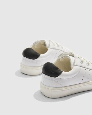 Country Road - Classic Sneaker - Sneakers (white) Classic Sneaker
