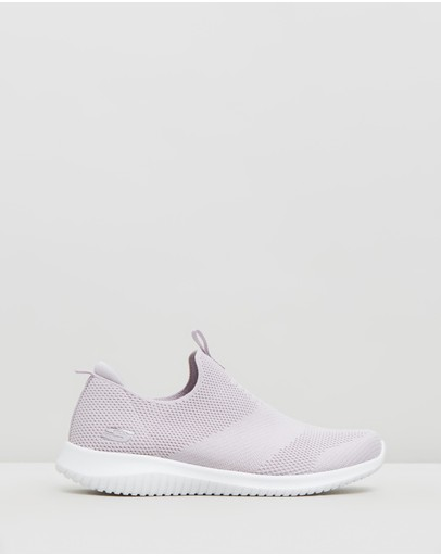 Skechers - Ultra Flex - First Take - Women's