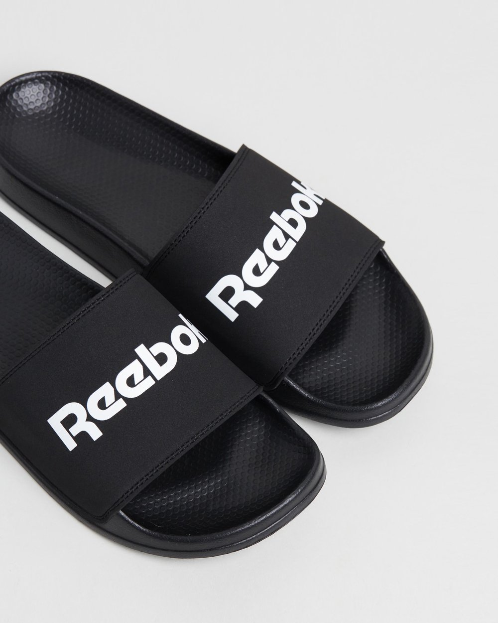 f58abf1f1ee5 Classic Slides - Unisex by Reebok Online