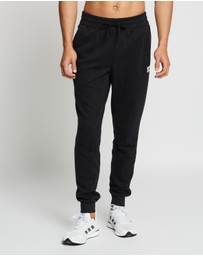 adidas Performance - Brilliant Basics Pants