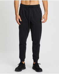 Oakley - Blizzard Track Pants