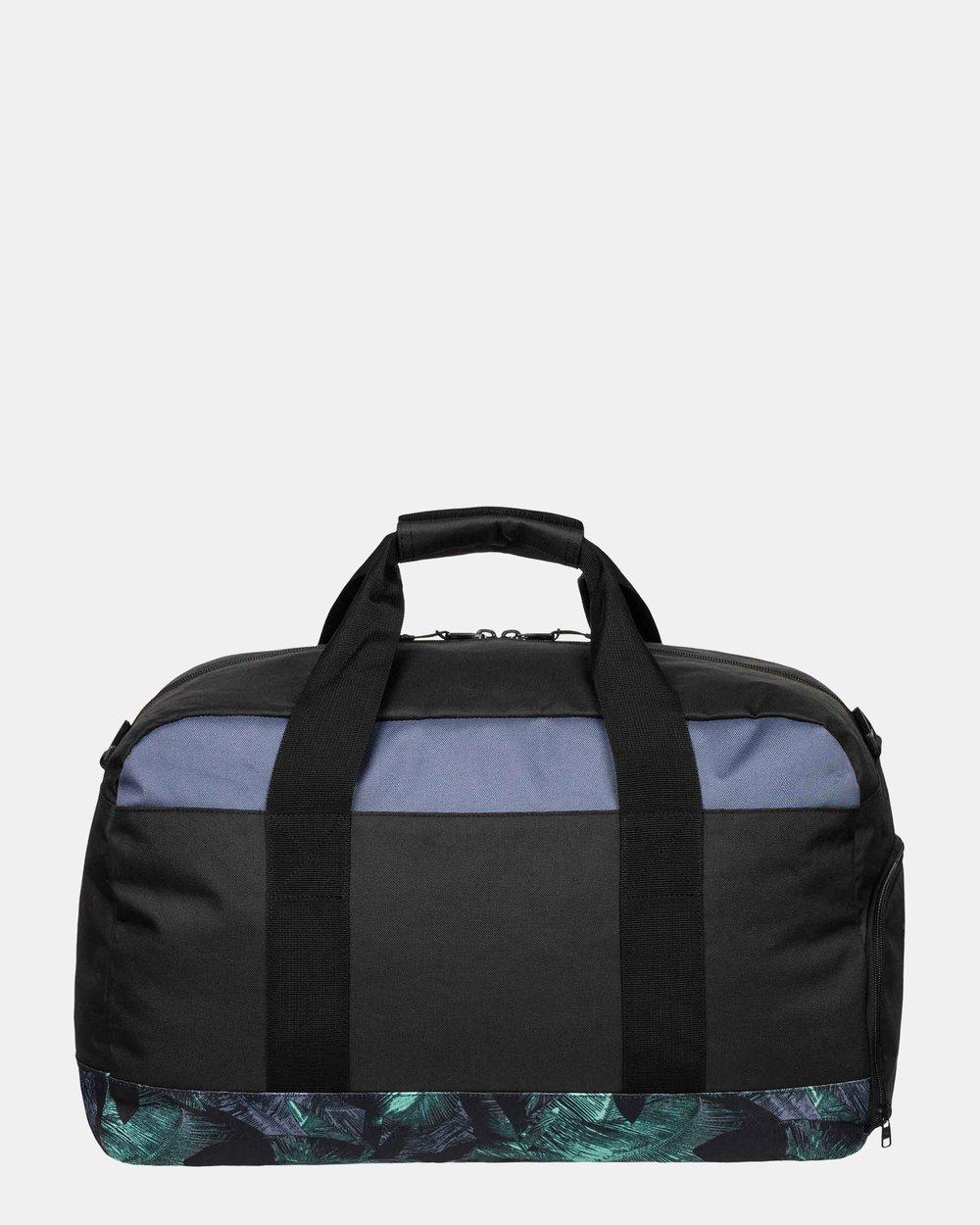 Mens Medium Shelter Duffle Bag by Quiksilver Online  c4a473e46344a